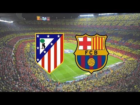 Athletic Bilbao vs Barcelona Live Streaming La-Liga   ATH vs BAR Live Stream