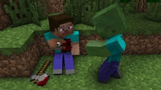 BEST MONSTER SCHOOL ALL EPISODES Minecraft Animation
