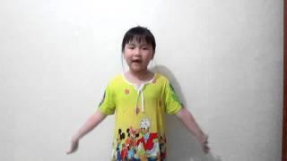 Xiao Xiao Hua Yen Li - Trisha