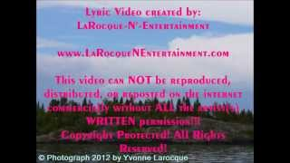 Download Impossible (Lyric)  - Shawn Desman MP3 song and Music Video