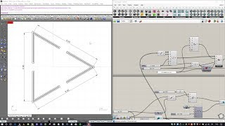 Parametric Architecture with VisualArq