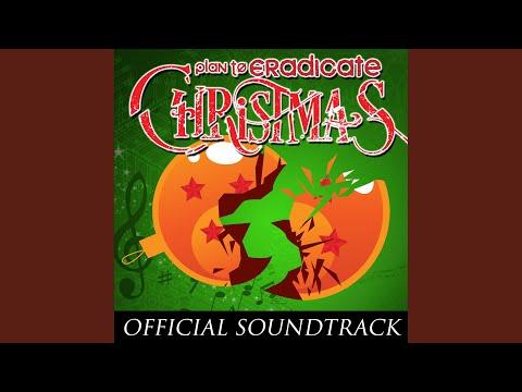 Christmas Eve-Olution / Carol of the Hells