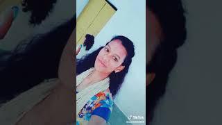 #Pradeepan #Deena with #Bharathi #Gowda // Best Moments
