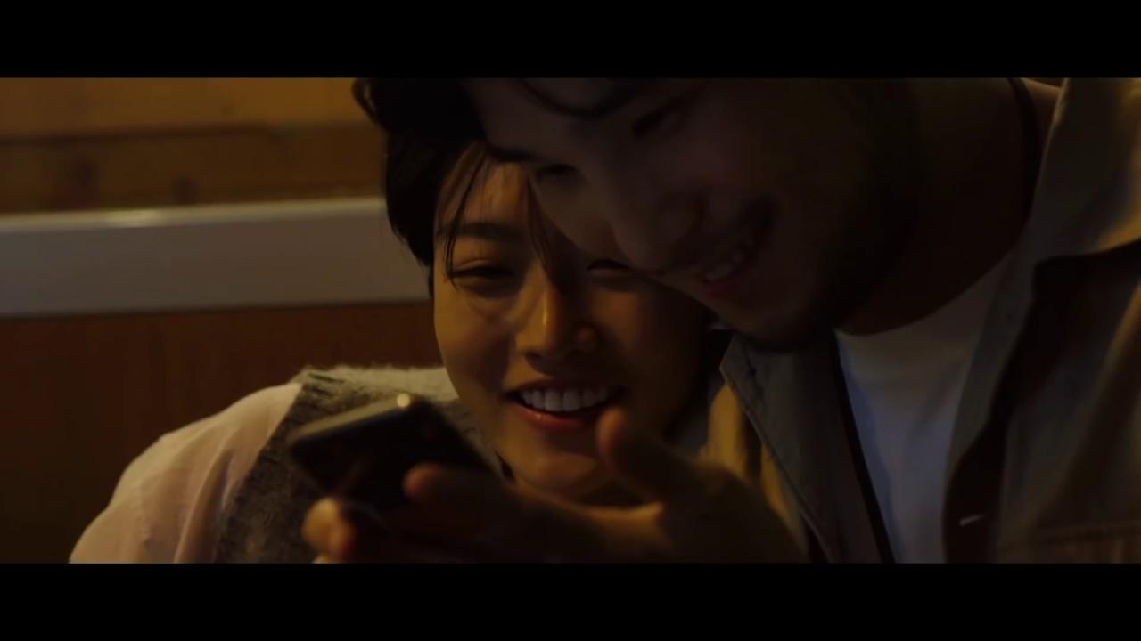 【MV】해바라기의 약속