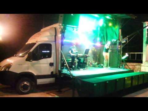 4  Festas Vila Franca da Beira   Oliveira do Hospital   06 08 2016
