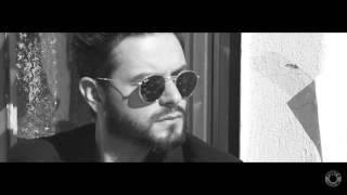 Diego Esposito - Backstage recording - E' più comodo se dormi da me