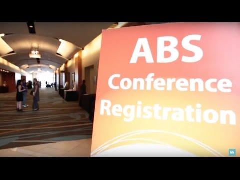Baha'i Blog Attends the Association for Baha'i Studies Conference