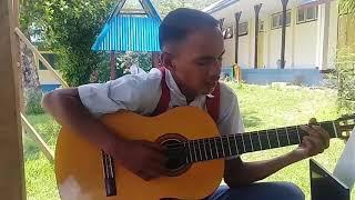 Video Suara Emas Siswa SMKN 1 Kalabahi - Alor - NTT (Jangan Rubah Takdirku) download MP3, 3GP, MP4, WEBM, AVI, FLV Agustus 2018