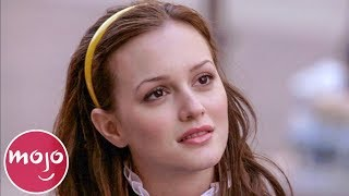 10 Times Blair Was the Best Character on Gossip Girl