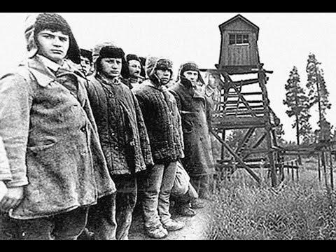 КТО ОСТАНОВИЛ РЕПРЕССИИ 1937-1938 года.