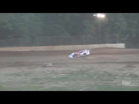 Twin Cities Raceway Park | 6.11.16 | Late Models | Heat 2