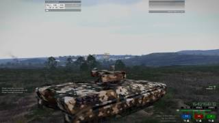 How To Increase/ Boost FPS, Fix Lag/ Stuttering Issues In Arma 3 (Low End PC)
