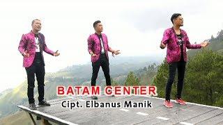 Gambar cover LAGU BATAK TERBARU 2019 - Nabasa Trio -  BATAM CENTER - Cipt. Elbanus Manik #lagubatak