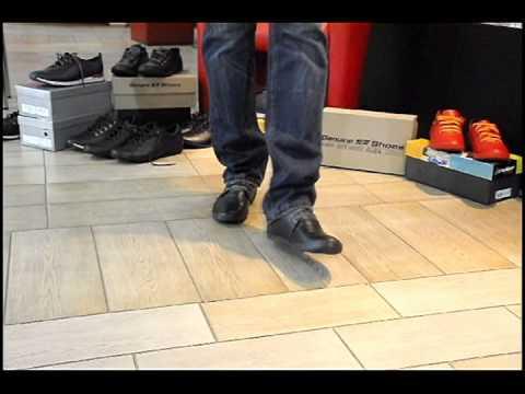 Спортивные мужские туфли кожаныеиз YouTube · Длительность: 33 с  · Просмотров: 528 · отправлено: 24.06.2014 · кем отправлено: Evgenia Street-Shoes