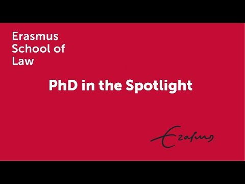 ESL presents: 'PhD in the Spotlight' ft. Renny Reyes