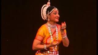 BitiLata Jamini- Choreographed and performed by Ranjana Gauhar