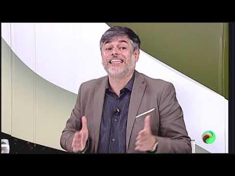 EM DEBATE - RODRIGO TOBIAS -    23.01.2020