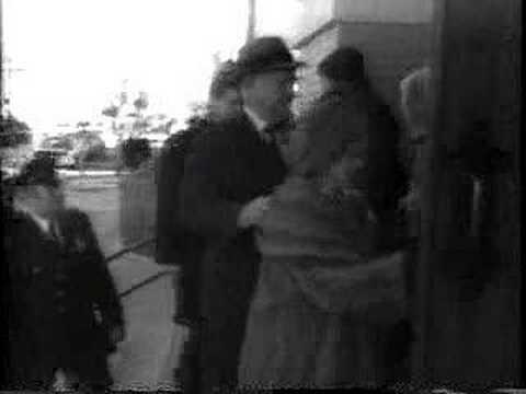 30 years - Remembering Mayor Richard J. Daley