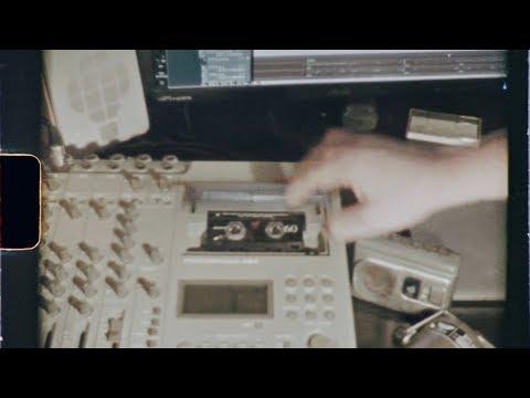 PAU VALLVÉ - Album preview: Life vest under your seat (2019) Mp3