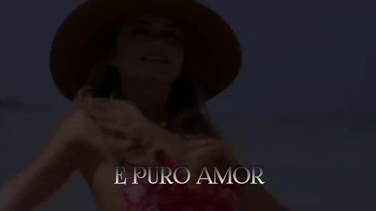 As duas Caras: Chamada de Estreia no canal(Novelas Play Online)