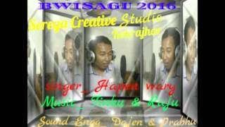bwisagu song 2016