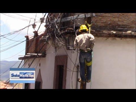 Personal de la unidad t cnica de ahorro de energ a de - Tecnicas de ahorro ...