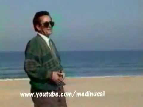 BELKHAYATI Med. Khalou Trig Bakhta