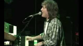 Live version of the Uriah Heep classic,featuring Ken Hensley and Jo...