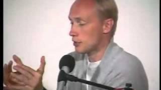 Олег Гадецкий - Целостная личность Урок 4