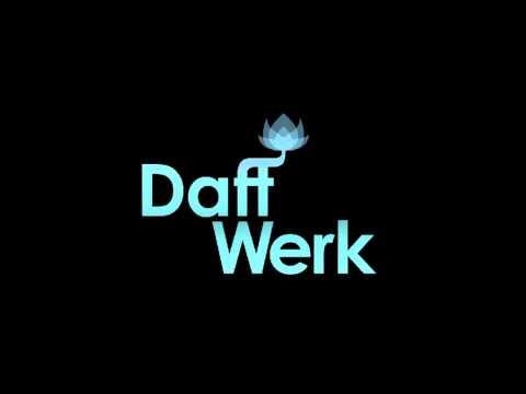 So Easy to Blue on Blue (Röyksopp vs Bobby Vinton) - Daft Werk's Edit