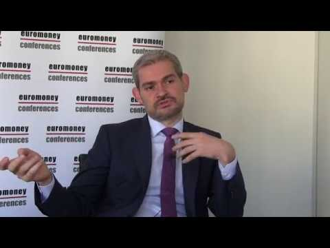 Luca Bertalot discusses EeMAP with Euromoney Conferences
