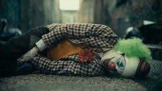 Holy Scorsese! 'Joker' Is New 'King Of Comedy' | IMDbrief
