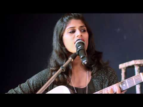 Indian Gospel Song - Namisuvenu/ Sajada Karun/ I Worship you