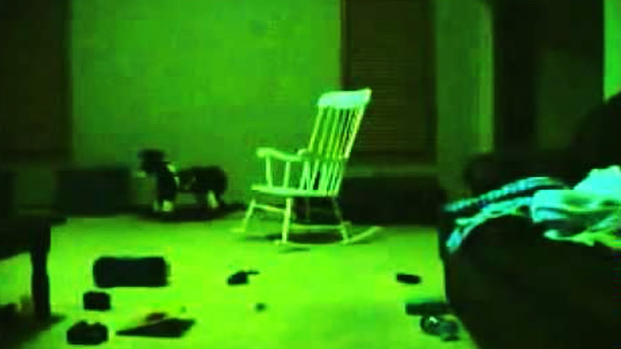 Download 10 Jumpscare Videos That Will Scare ANYONE!