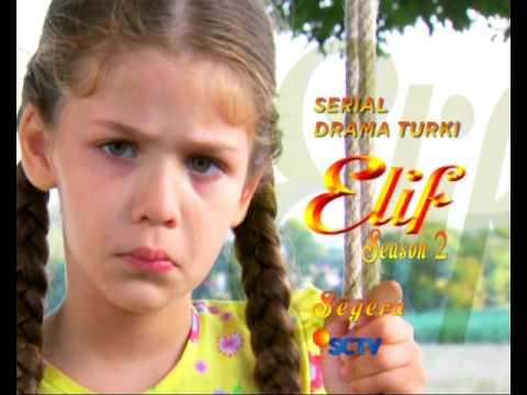 Elif Season 2