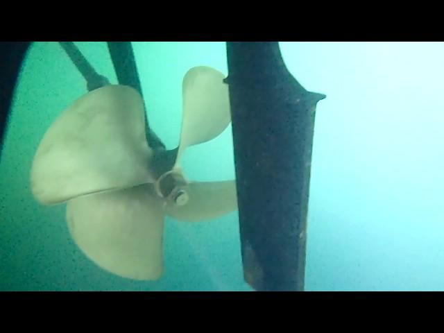 Sea Scapes 03/06/18