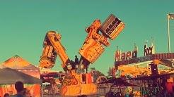 Oregon State Fair 2017 | Michelle Correa