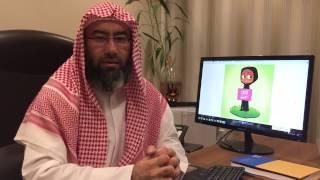 كلمة حفل نوري اكتمل قطر