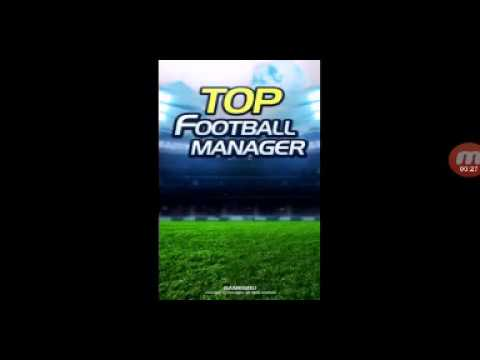 Trailer football manager 2017