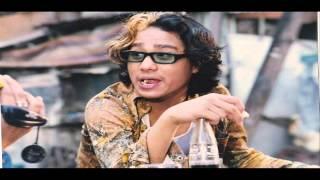 Gangland Pinoy Movie (1998)  SOUNDTRACK