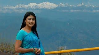 হিমালয়ের কাঞ্চনজঙ্ঘার কোলে বর্ণাঢ্য দার্জিলিং (পর্ব - ৩)। Travel Attractive Darjeeling (Episode - 3)