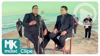 Anderson Freire e Wilian Nascimento - Promessa (Clipe Oficial MK Music em HD)