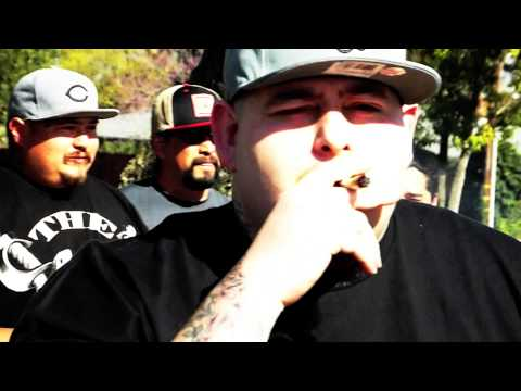 WE GANGSTA FEAT BIG RAYZOR ,GILLY LOCO, BIG LOCO (WATCH 1080P HD)