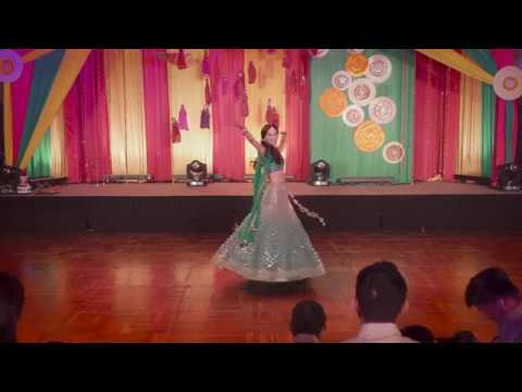 best-2019-sangeet-night-dance-performance-|-natasha-&-jaspreet's-wedding