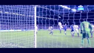 Chelsea FC - Comeback vs Paris Saint Germain