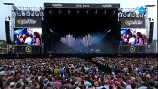 Repeat youtube video Arctic Monkeys live at Pinkpop Festival 2014 (full show 240p)