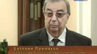 Вторые похороны Сталина 2 часть