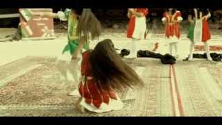رقص بنات الخليج جديد 2013