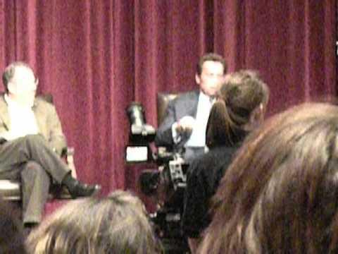 Dino De Laurentiis Screenings at USC SCA - Part 3