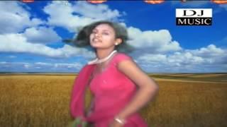 Ghare Gharem | Banjara Lengi Video Song